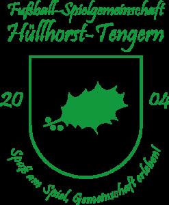 FSG Wappen